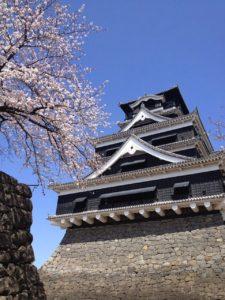 kumamoto-castle-115039_640.jpg